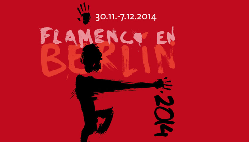 flamenco en berlin