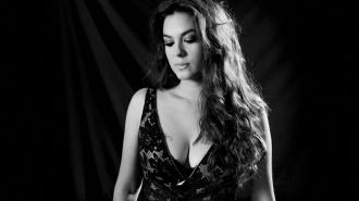 Alba Molina cuenta todo sobre su esperado nuevo disco