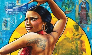 Vuelve el festival flamenco más importante de Estados Unidos