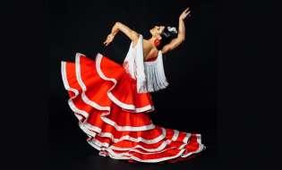 El Ballet Nacional de España comienza el año homenajeando a Antonio
