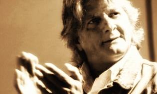 Fallece Bo Sordera, el gran estilista del compás flamenco