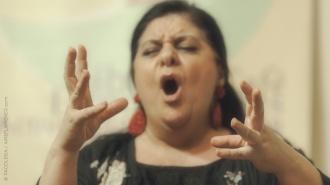 Arde La Libre Flamenco