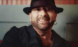 El Barrio estrena el videoclip de El Danzar de las Mariposas