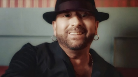 El Barrio presenta su versión flamenca de Marco Antonio Solís