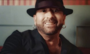 El Barrio estrena por sorpresa el nuevo tema Espinos de Seda