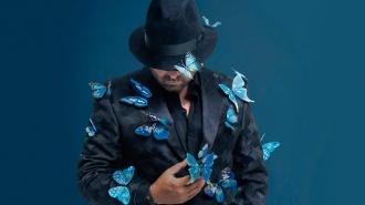 El Barrio presenta El Danzar de las Mariposas