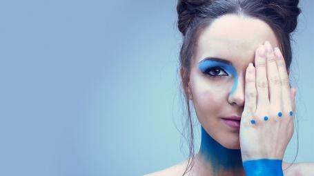 María es el nuevo videoclip de Elena Salguero