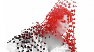 Estrella Morente vuelve en concierto a Madrid