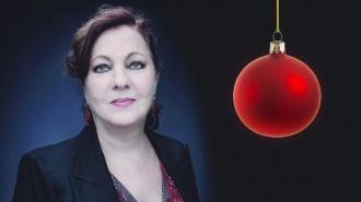 Flamenco en Madrid Suena a Navidad