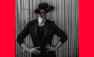 El bailaor Francisco Hidalgo estrena espectáculo en Madrid