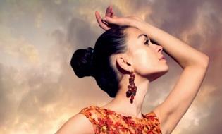 La mujer es protagonista en las Jornadas Flamencas de Fuenlabrada