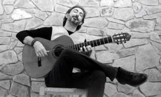Continúa la gira de José Antonio Rodríguez en Estados Unidos