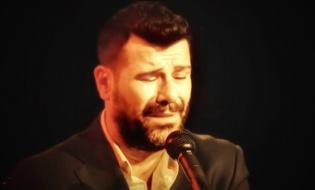 Fallece el cantaor flamenco Juan Meneses con 44 años de edad
