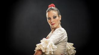 Las Minas Puerto Flamenco en Port Adriano Music Festival