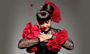 Mi Alfombra es la nueva rumba flamenca de Maui para evadirse de la pandemia
