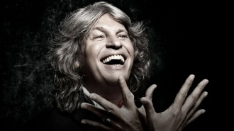 59º Festival Internacional del Cante de las Minas presentado en Madrid