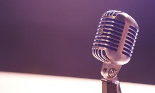Filial española de discográfica multinacional presenta algo que denominan singer