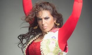 Una gala de mujeres flamencas inaugura Cartuja Center Cite en Sevilla
