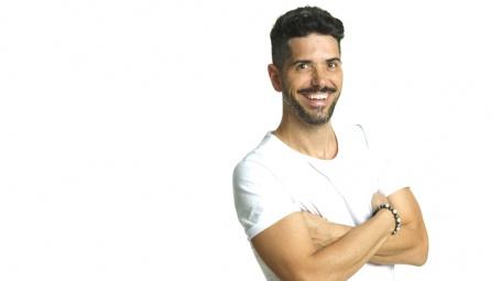 Pepe El Caja vuelve a televisión en carnaval para toda Andalucía