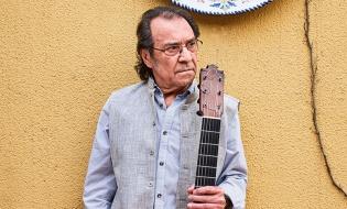 Flamenco en los Premios de Cultura Gitana 8 de Abril