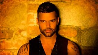 Ricky Martin ahora canta flamenco a dúo con Diego El Cigala