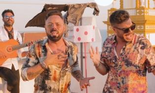 SpotiCai estrena Veneno con 300.000 reproducciones en Aireflamenco.com