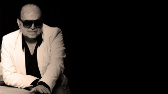 Fallece Tony Maya, un flamenco irrepetible